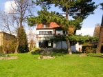 Historical residence for sale in Poland - Wroclaw
