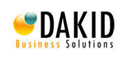dakid business solutions